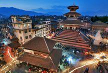 Kathmandu Honeymoon Tour Packages / Honeymoon Special Packages offers Budget Honeymoon Packages for Kathmandu at affordable prices.