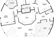 House Plans / by Charity Reece