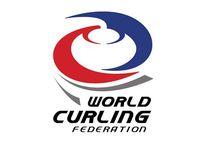 Curling 2018 Mens World