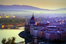 [Budapest] / #budapest   @jigalle