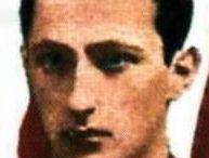 Jose Manuel Urquiola (EH)