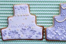 Juhlahuuma / Cookies