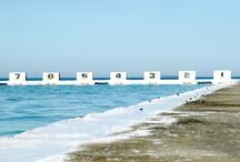 Beach Baths