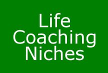 Coaching Business Tips