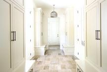 Home: Floors / by Rachelle Antcliff