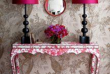 Furniture DIY / by Karla Bracero Santos