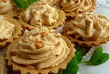 Słodkości / ciekawe przepisy na ciasta, ciasteczka i desery