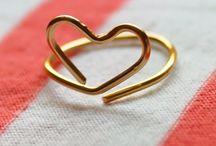Drotik prsten