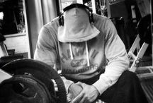 bodybuilding rock
