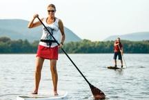 Summer Fun / by Hudson Valley Magazine