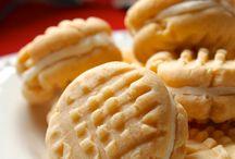 Biscuits!!