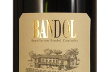 AOC Bandol / Wines of Provence