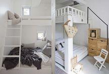 quarto dois