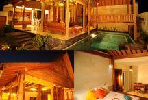 Luxury Bali Villa Sale