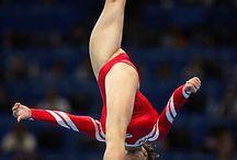 gymnastika