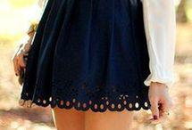 My Fav Fashion / womens_fashion