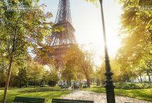 París ❤