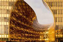 Architecture!!!!