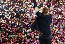 Coldplay / film_music_books