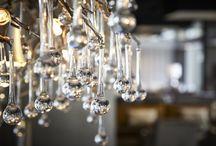 Bijou hanglamp