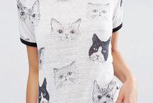You've Gotta Be Kitten Me - Cat Love
