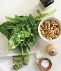 Medicinal Herbs: Using