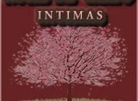NOTAS DE CAMPO ÍNTIMAS / Mi primer  blog con muchos poemas...