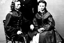 The Story of Elizabeth Bacon Custer / None Wounded, None Missing, All Dead:  The Story of Elizabeth Bacon Custer