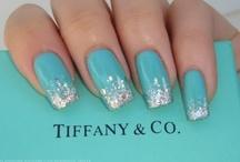 All things Tiffany