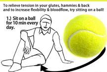 Tenisz labda