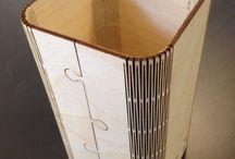laser wood