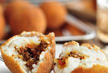 cuisines to explore- cuban