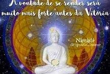 Buda de Luz