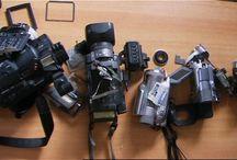 Dokumenty / Dokumentární snímky, které považuju za zajímavé...