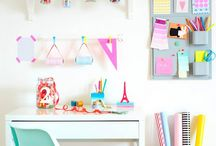 Fix Madison Desk  / by Sister Save-A-Lot / Antoinette Peterson