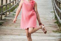 Kids Fashion Summer 2015