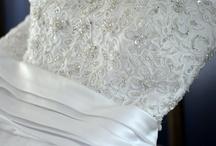 Wedding / by Bridget Haley