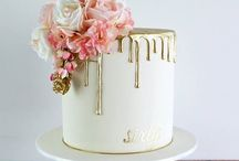 gold-cakes