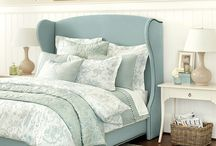 Design. Neutrals And Washed Color Palettes / Decorating with neutrals and washed color palettes