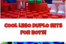 Most Popular Toys Boys Want 2018 / Check out this list with the most popular toys boys want this year. Find the hottest toys for boys of all ages to enjoy! They would surely be grateful to see these exciting toys as gifts