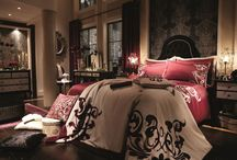 Laurence Llewelyn-Bowen Autumn Collection / by Littlewoods