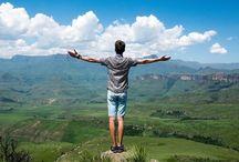 Vida y Salud / Frases de Vida de Momento Ideal