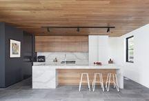 Blairgowrie Kitchen