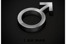 Masculinity, per se