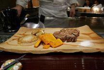 Images restaurants / Images de restaurants