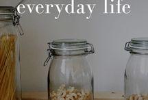 Nachhaltig Leben / Tipps und Infos wie ihr nachhaltig(er) leben könnt!