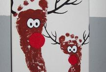 καρτα Χριστούγεννα