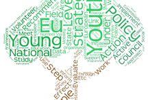 youth program - ifjúsági programok