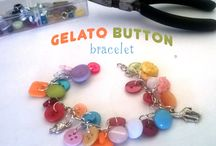 Create with Buttons / Buttons obviously !