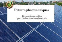 installateur toiture photovoltaique